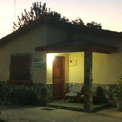 Casa Cami