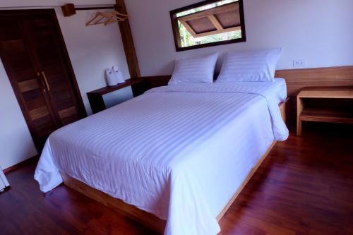 Huen Tawan Resort