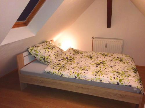 Rooms Graz - Monteurzimmer