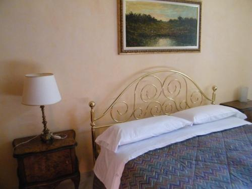 Bordighera Bed and Breakfast