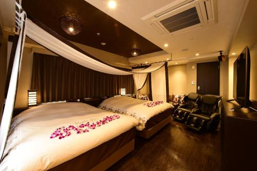 Booking Com Japan Love Hotels 573 Romantic Accommodations In Japan