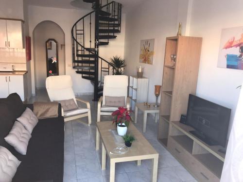 Apartamento Kiko