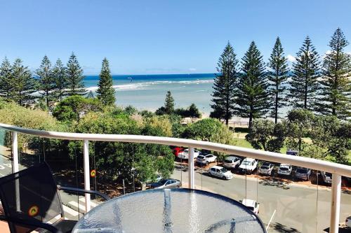 Waterview Resort