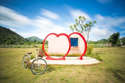 Rak Na Suan Pueng Resort