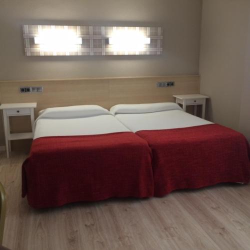 Booking.com: Hoteles en Beriáin. ¡Reserva tu hotel ahora!