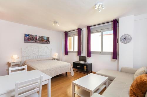 Booking.com: Hoteles en Alcobendas. ¡Reserva tu hotel ahora!