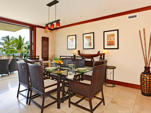Beach Villas BT-301 Home