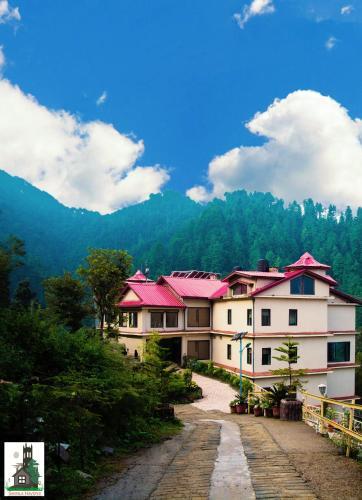 Evoke Shimla Havens Resort