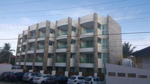 Residence Waterfront II