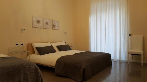 Guest House I Punici