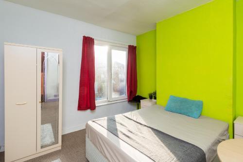 Birmingham Guest House 26