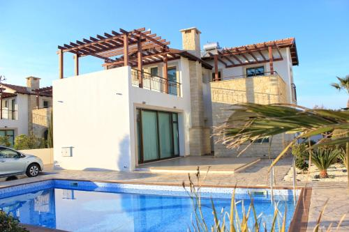 Villa 'Bella'