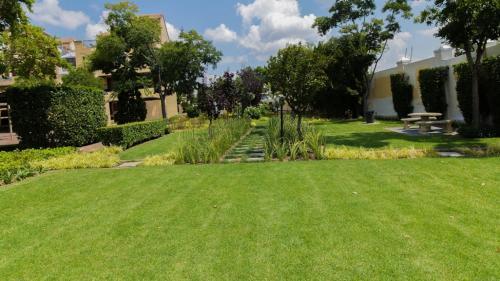 Ruby Homes - Sunninghill Paulshof
