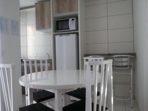Residencial Neto