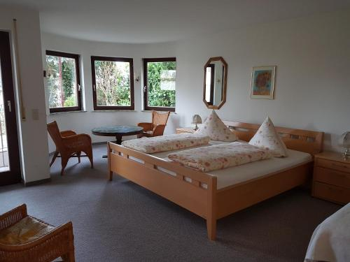 Gästehaus Ursula Fehrenbach