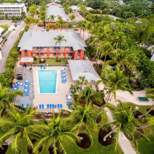 The 10 Best Sanibel Island Pet Friendly Hotels Hotels That Accept