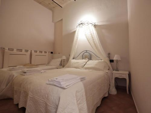Residenza Raffaello