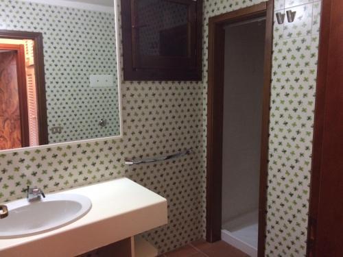 Appartamento in Rudargia Residence