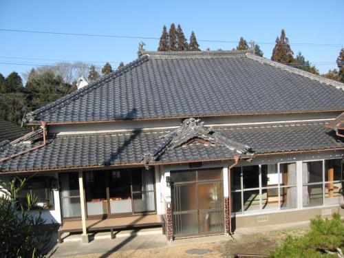 熊本県のペットと泊まれる宿 - traveldog.jp