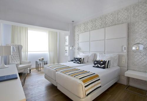 Booking.com: Hoteles en Pamplona. ¡Reserva tu hotel ahora!