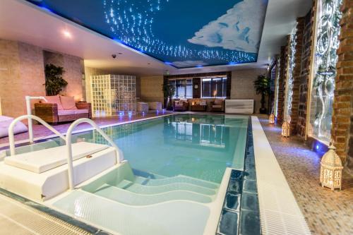 The 10 Best Dublin County Spa Hotels Spa Resorts In Dublin County Ireland