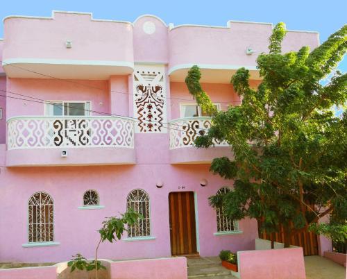 Casa Bella Mya