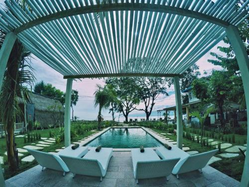 Villa Coco Republic