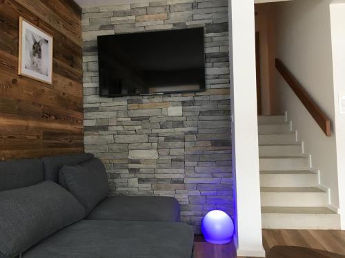 Appartement Noécie