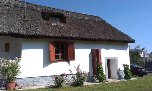 Country house Balaton