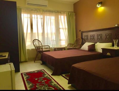 Cairo Heart Inn