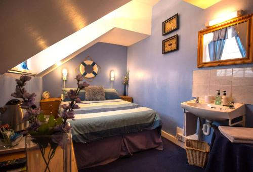 The 10 Best Pet Friendly Hotels In Weymouth Uk Booking Com