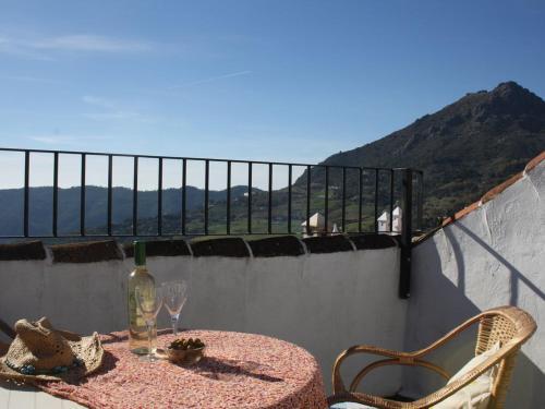 Casa Nina, Gaucín (con fotos y opiniones) | Booking.com