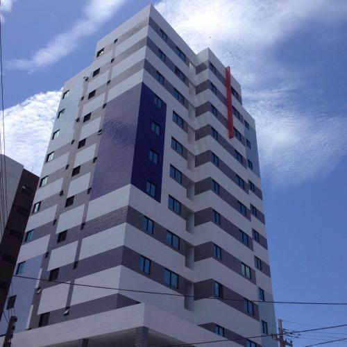 Excelentes Apartamentos Ponta Verde