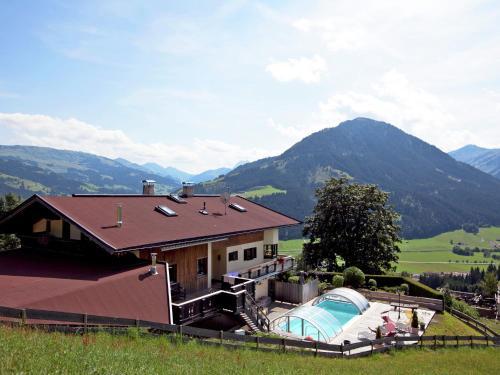 Villa Sonnberg