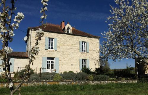 Petit Clos Bed & Breakfast