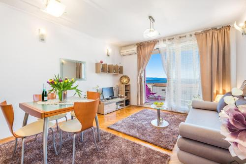 Apartment Koralj
