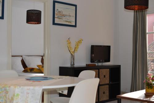Apartamento Ancla 26