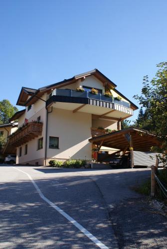 Haus Ammerer