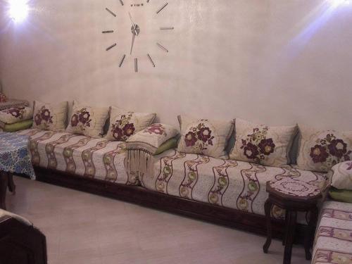Apartment Narjiss
