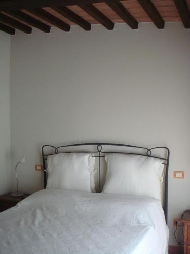 La Bandita Apartment