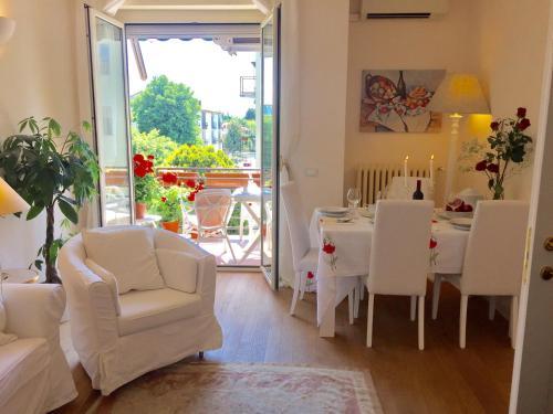 I 10 migliori alloggi con cucina a Pavia, Italia | Booking.com