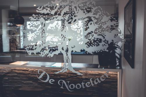 B&B De Nootelaer