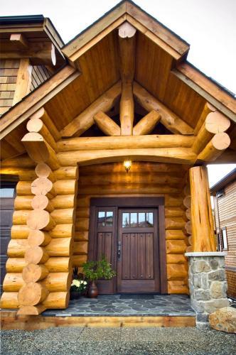 Wild Shores Guest House