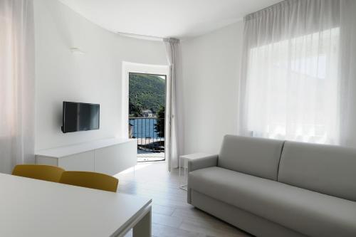 Bertamini Apartments