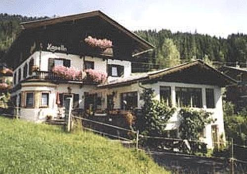Gasthof Kapelln