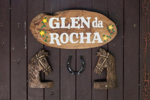 Pousada Glen Da Rocha