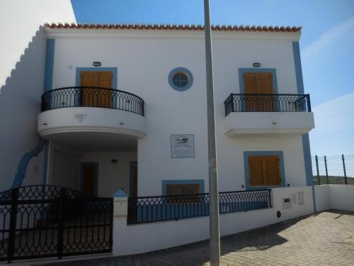 A Casa da Madalena
