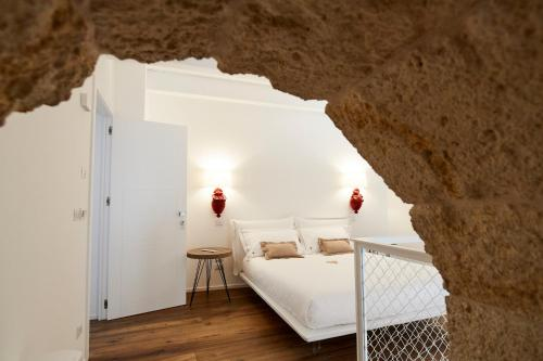 Iulius Suite & Spa