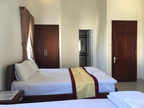 Sunvilla Hotel