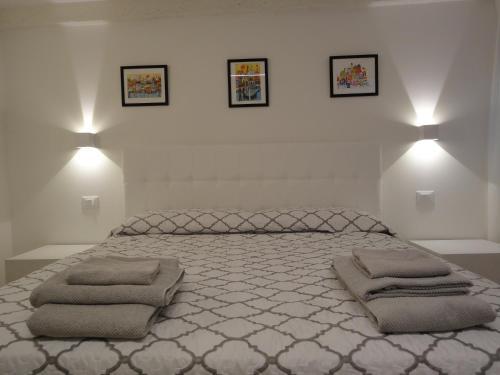 Awesome Dove Soggiornare A Venezia Ideas - Idee Arredamento Casa ...